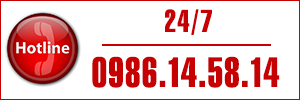Hotline-truyen-hinh-fpt
