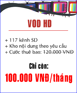 goi-cuoc-vod-hd