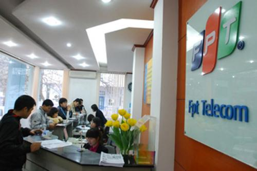 fpt-telecom-xin-loi-vi-su-co-duong-truyen-do-thanh-thai-cap-noi-tren-nhieu-tuyen-pho