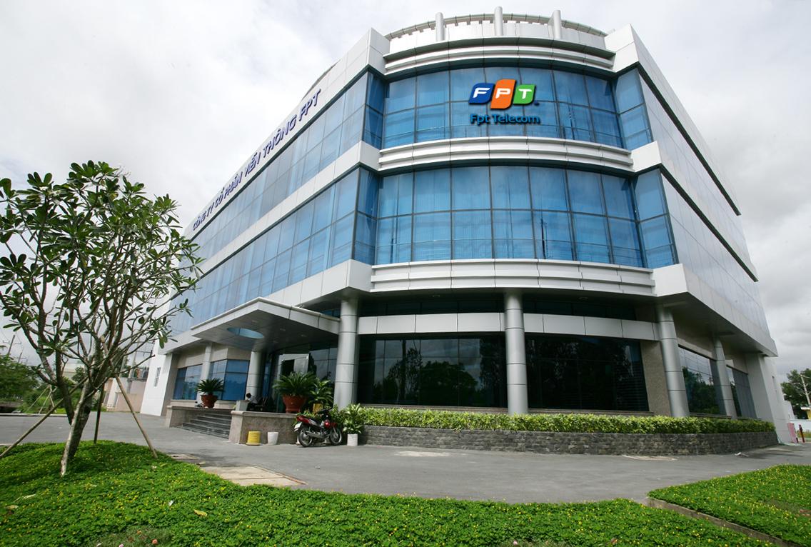 fpt-telecom-xin-loi-vi-su-co-duong-truyen-do-thanh-thai-cap-noi-tren-nhieu-tuyen-pho1