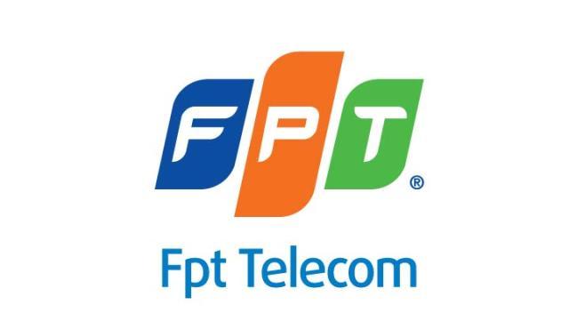 FPT Telecom tuyển Phó phòng Dịch vụ khách hàng