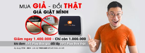box-gia-fpt-play