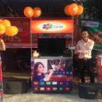 FPT-Telecom-Ha-Nam