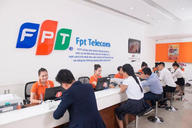 fpt-telecom