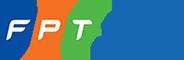 FPT Telecom – Lắp Internet Cáp quang và Truyền hình  FPT