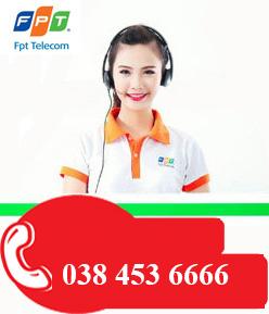 hotline-fpttepecomhn
