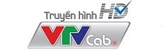 VTVcab_HD_truyen_hinh_Fpt