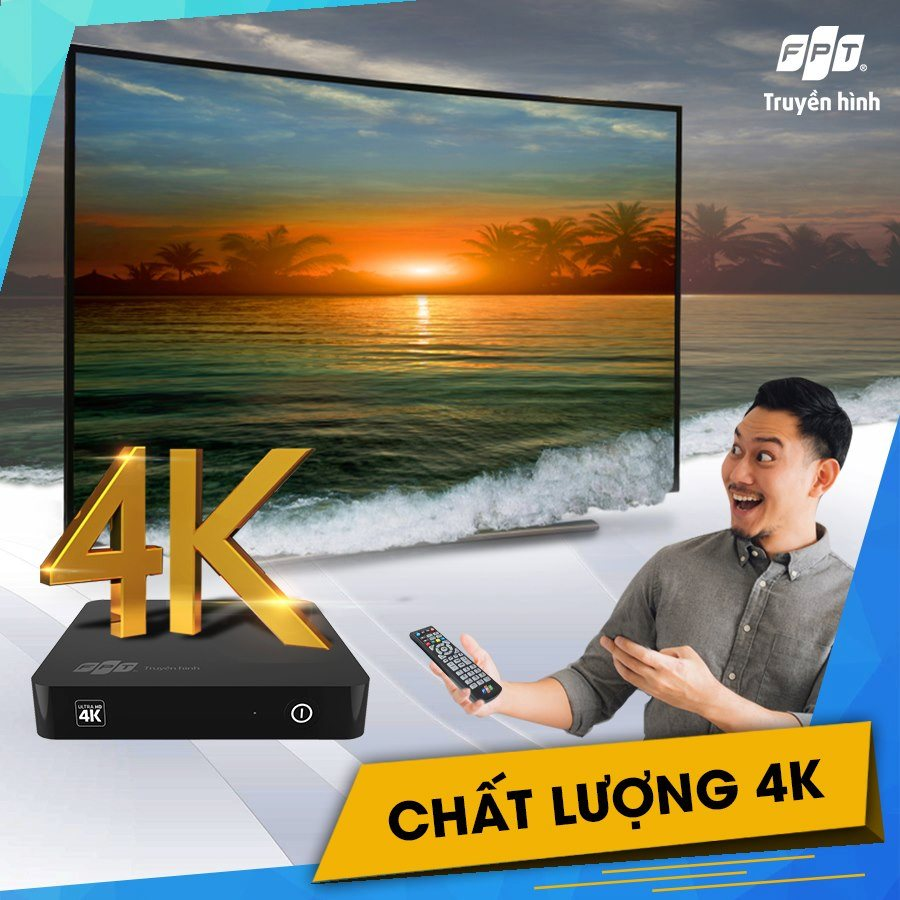 chat_luong_hinh_anh_4k