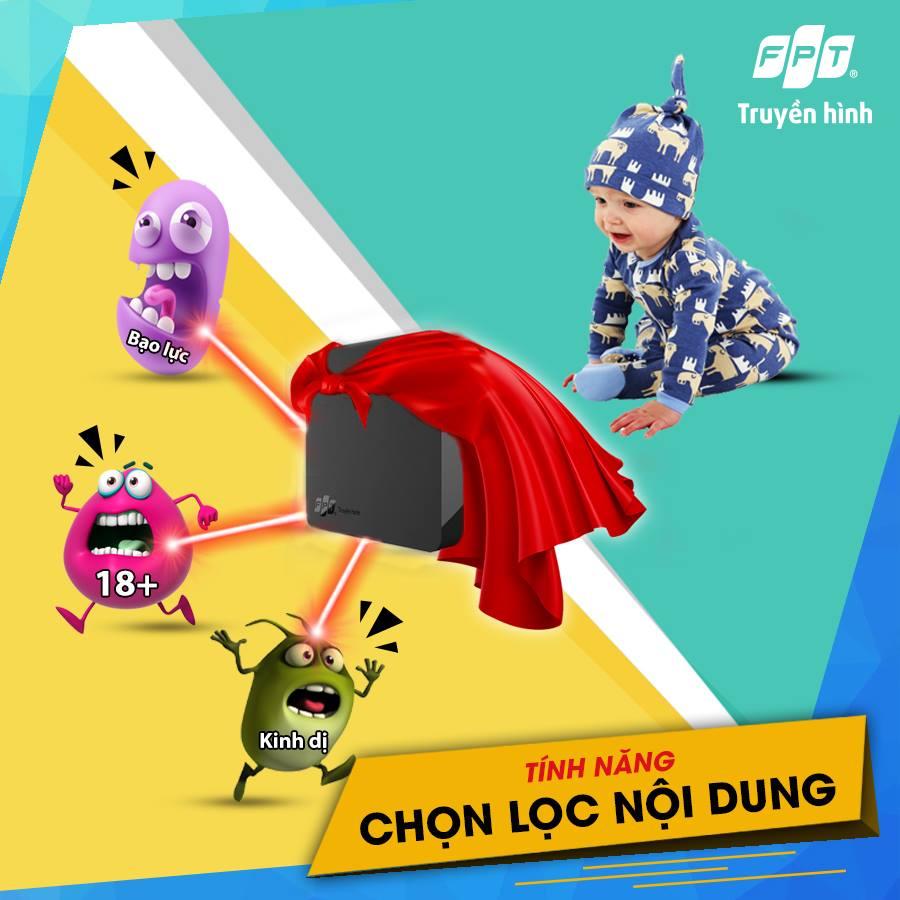 chon_loc_noi_dung