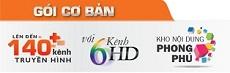 goi_co_ban_truyen_hinh_fpt