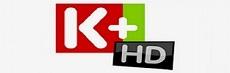 k_Truyen_hinh_Fpt