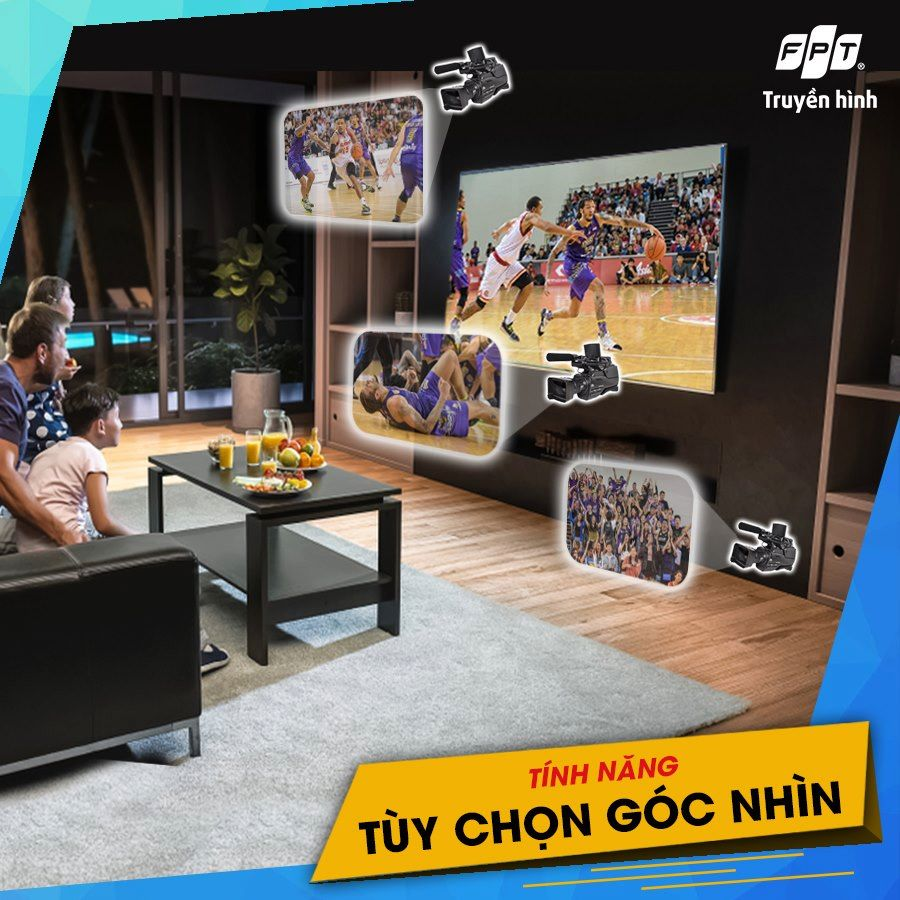 tinh_nang_tuy_chon_goc_nhin